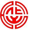 昭和化工株式会社ロゴ